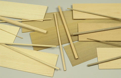 Join us for a facebook live event