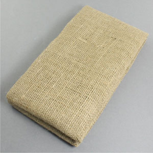 square textile overview The basic information about zhejiang gaia textile co, ltd.