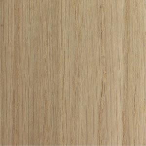 Paper Backed Oak Veneer