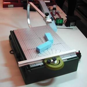 Proxxon Hot Wire Cutter