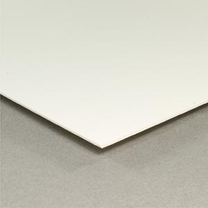 1mm Palight sheet