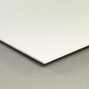 2mm Palight sheet
