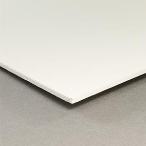3mm Palight sheet