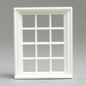 1 24 victorian 12 pane window