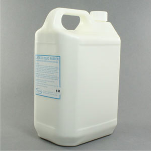 Latex 5lt