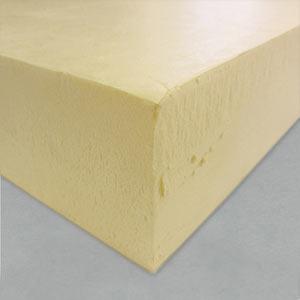 Large Sheets Of Styrofoam