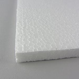 Polystyrene Foam Sheets