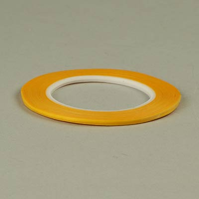 1mm Precision masking tape