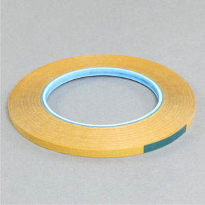 6mm double sided tape