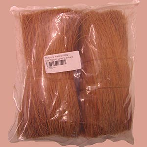 Thatching material 600g