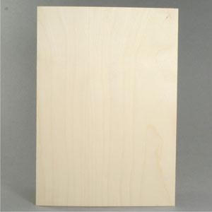 Veneer Paper Backed Birch