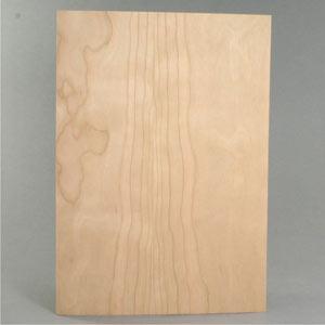 Paper Backed Cherry Veneer