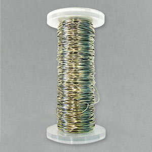 0 5mm Tinned Annealed Copper Wire