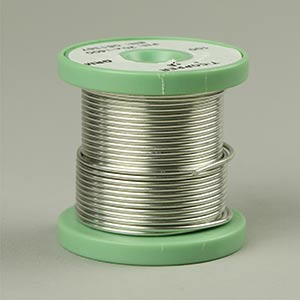 1 4mm Copper Tinned Wire