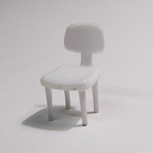 1:50 Chairs