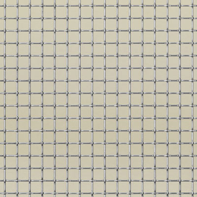 Aluminium Wire Mesh 1 4mm Holes