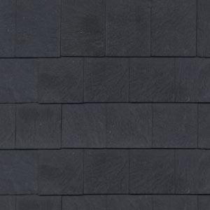 1 24 Slate Tiles