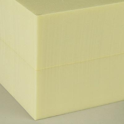 Uhu Por Styrofoam Adhesive 40g