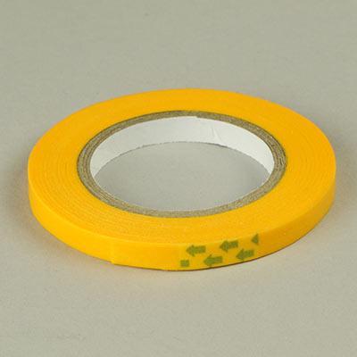 Precision masking tape - Boutique masking tape paris ...