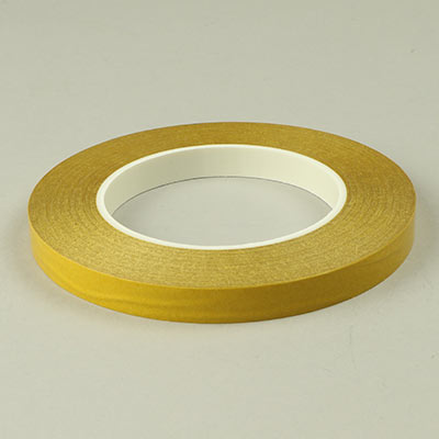 Double sided tape 12mm × 50m Artstat