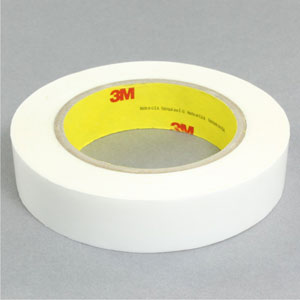 Double sided tape 25mm × 33m 3M