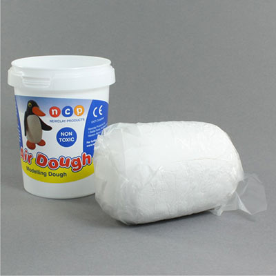 Air Dough 200g
