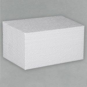 how to make a hot wire foam rubber cutter