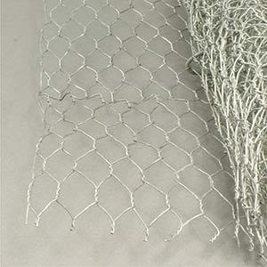 Aluminium Fine Wire Mesh for Scale Modelling.