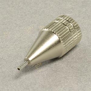Fine Glue Applicator Tip