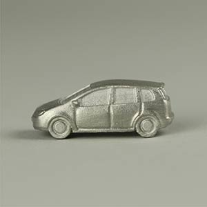 1:100 Ford C Max