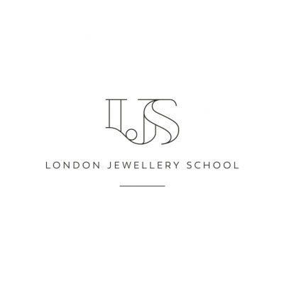 The London Jewellery School